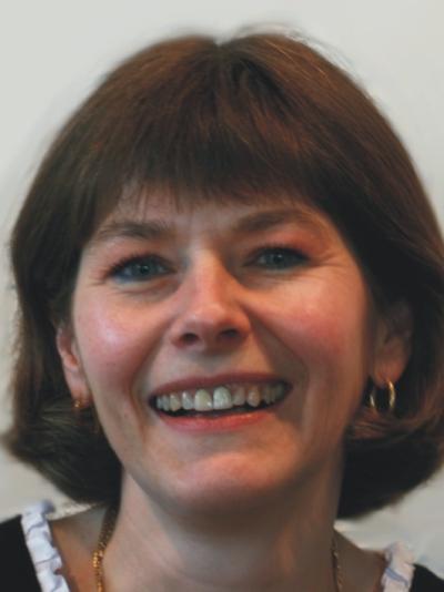 KLEIN Michèle