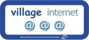 Panneau_2016_label_ville_Internet