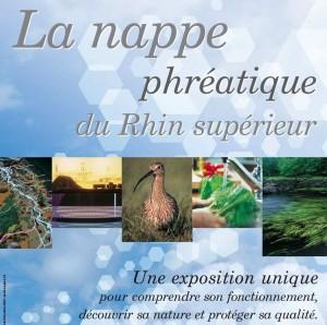 2016 04 Expo nappe phréatique